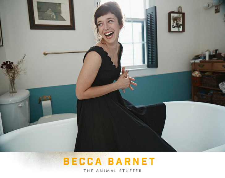 50MP_2014_BeccaBarnett_D_fixed